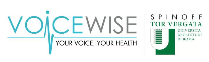 Test Vocale COVID-19